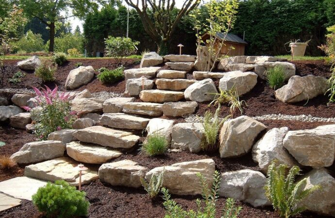 Duncanville-Arlington TX Landscape Designs & Outdoor Living Areas-We offer Landscape Design, Outdoor Patios & Pergolas, Outdoor Living Spaces, Stonescapes, Residential & Commercial Landscaping, Irrigation Installation & Repairs, Drainage Systems, Landscape Lighting, Outdoor Living Spaces, Tree Service, Lawn Service, and more.
