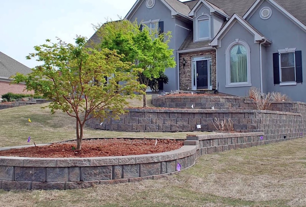 Forest Hill-Arlington TX Landscape Designs & Outdoor Living Areas-We offer Landscape Design, Outdoor Patios & Pergolas, Outdoor Living Spaces, Stonescapes, Residential & Commercial Landscaping, Irrigation Installation & Repairs, Drainage Systems, Landscape Lighting, Outdoor Living Spaces, Tree Service, Lawn Service, and more.