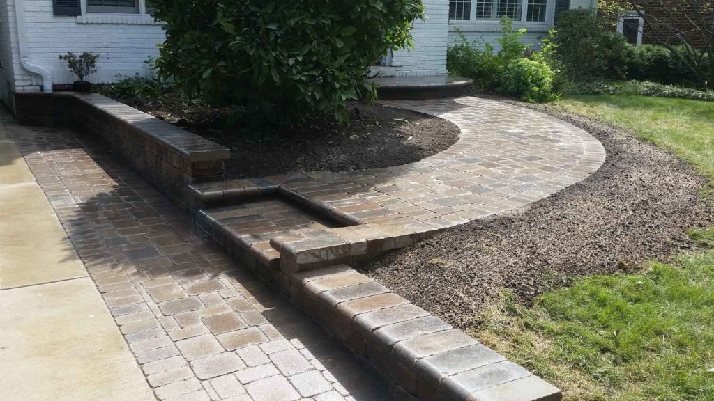 Grand Prairie-Arlington TX Landscape Designs & Outdoor Living Areas-We offer Landscape Design, Outdoor Patios & Pergolas, Outdoor Living Spaces, Stonescapes, Residential & Commercial Landscaping, Irrigation Installation & Repairs, Drainage Systems, Landscape Lighting, Outdoor Living Spaces, Tree Service, Lawn Service, and more.