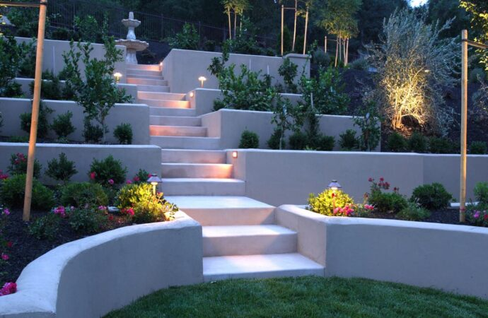 Hardscaping-Arlington TX Landscape Designs & Outdoor Living Areas-We offer Landscape Design, Outdoor Patios & Pergolas, Outdoor Living Spaces, Stonescapes, Residential & Commercial Landscaping, Irrigation Installation & Repairs, Drainage Systems, Landscape Lighting, Outdoor Living Spaces, Tree Service, Lawn Service, and more.