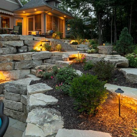 Landscape Lighting-Arlington TX Landscape Designs & Outdoor Living Areas-We offer Landscape Design, Outdoor Patios & Pergolas, Outdoor Living Spaces, Stonescapes, Residential & Commercial Landscaping, Irrigation Installation & Repairs, Drainage Systems, Landscape Lighting, Outdoor Living Spaces, Tree Service, Lawn Service, and more.