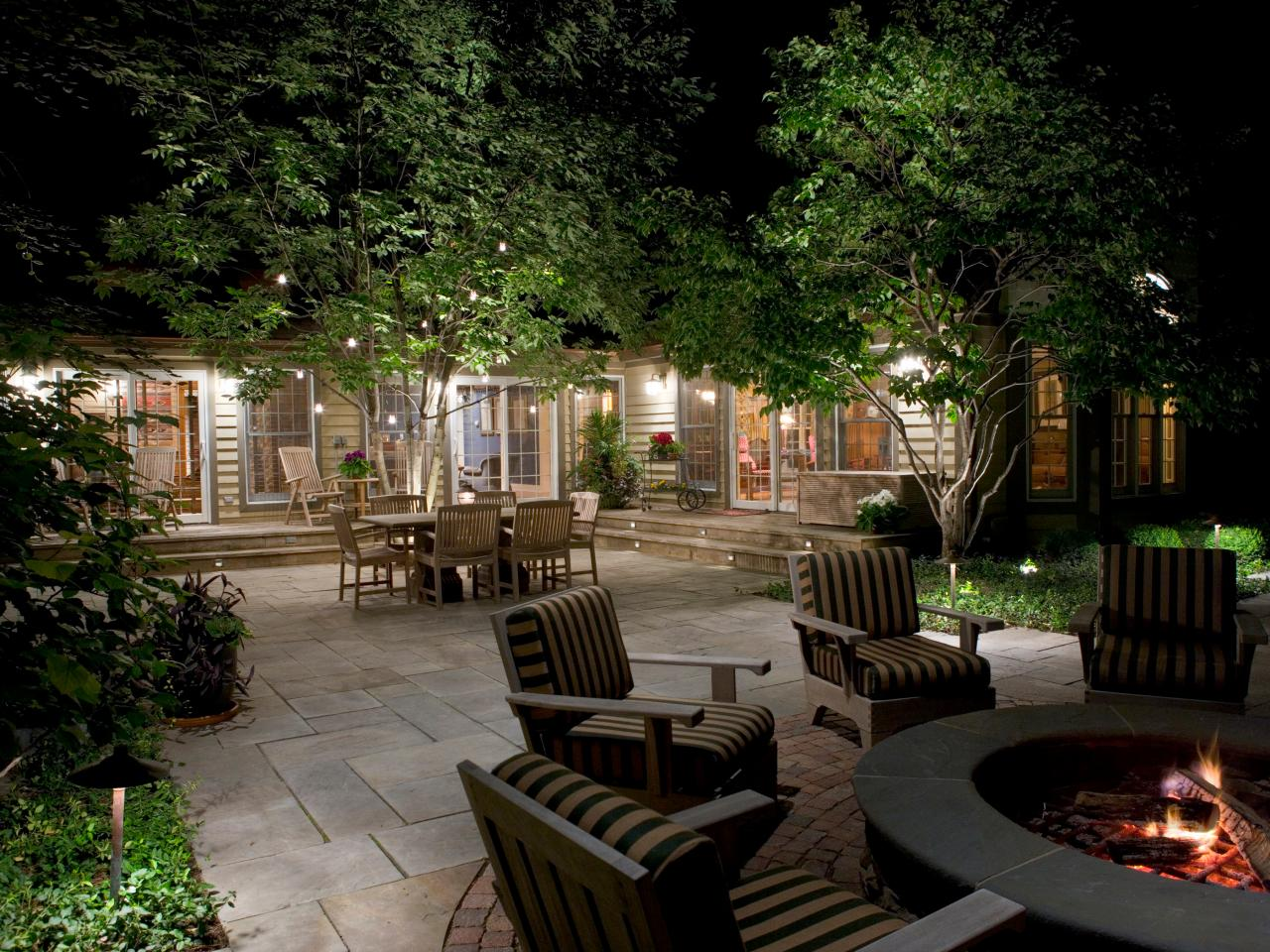 Mansfield-Arlington TX Landscape Designs & Outdoor Living Areas-We offer Landscape Design, Outdoor Patios & Pergolas, Outdoor Living Spaces, Stonescapes, Residential & Commercial Landscaping, Irrigation Installation & Repairs, Drainage Systems, Landscape Lighting, Outdoor Living Spaces, Tree Service, Lawn Service, and more.