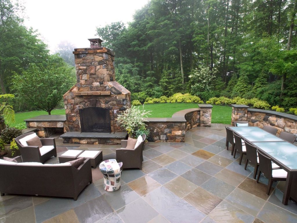 Patio Design & Installation-Arlington TX Landscape Designs & Outdoor Living Areas-We offer Landscape Design, Outdoor Patios & Pergolas, Outdoor Living Spaces, Stonescapes, Residential & Commercial Landscaping, Irrigation Installation & Repairs, Drainage Systems, Landscape Lighting, Outdoor Living Spaces, Tree Service, Lawn Service, and more.