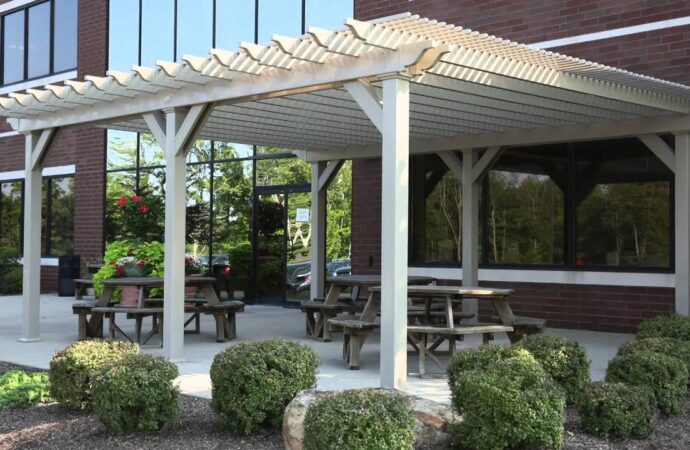 Pergolas Design & Installation-Arlington TX Landscape Designs & Outdoor Living Areas-We offer Landscape Design, Outdoor Patios & Pergolas, Outdoor Living Spaces, Stonescapes, Residential & Commercial Landscaping, Irrigation Installation & Repairs, Drainage Systems, Landscape Lighting, Outdoor Living Spaces, Tree Service, Lawn Service, and more.