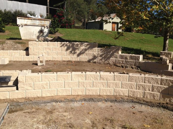 Retaining & Retention Walls-Arlington TX Landscape Designs & Outdoor Living Areas-We offer Landscape Design, Outdoor Patios & Pergolas, Outdoor Living Spaces, Stonescapes, Residential & Commercial Landscaping, Irrigation Installation & Repairs, Drainage Systems, Landscape Lighting, Outdoor Living Spaces, Tree Service, Lawn Service, and more.