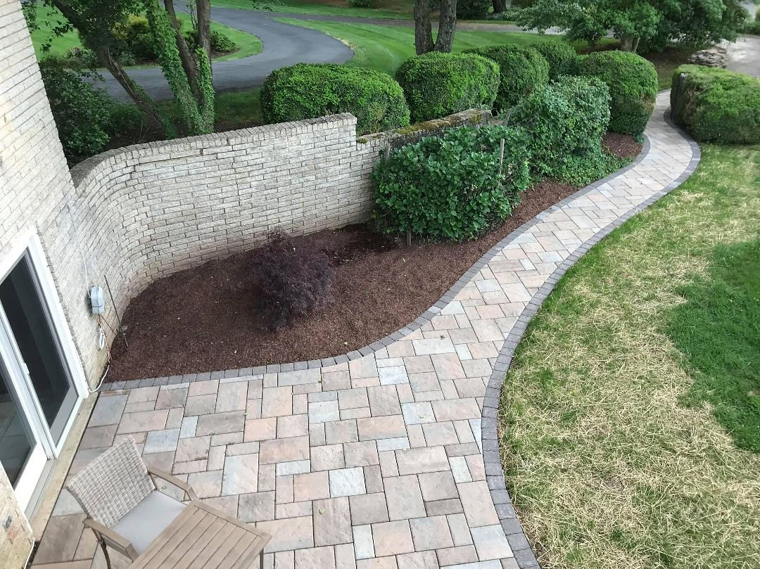 Stonescapes-Arlington TX Landscape Designs & Outdoor Living Areas-We offer Landscape Design, Outdoor Patios & Pergolas, Outdoor Living Spaces, Stonescapes, Residential & Commercial Landscaping, Irrigation Installation & Repairs, Drainage Systems, Landscape Lighting, Outdoor Living Spaces, Tree Service, Lawn Service, and more.